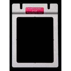 Durkee EZ Frame 3 x 4 Individual Embroidery Frame