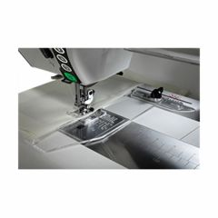 Janome Memory Craft MC9900 MC15000 Cloth Guide
