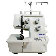 Juki MCS-1500 Coverstitch Only Serger Customer Return