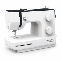Bernette Sew & Go 1 Sewing Machine