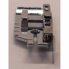 Bernette Sewing Machine Quilting Foot with Guide