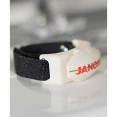 Janome Wearable Thread Cutters