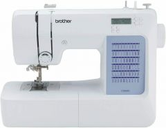 Brother CS5055 Computerized Sewing Machine with Bonus Kit