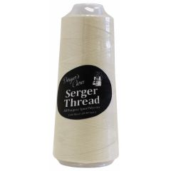 Allary Serger Thread Natural