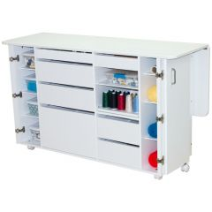 Horn 7600 Ultimate Storage Chest