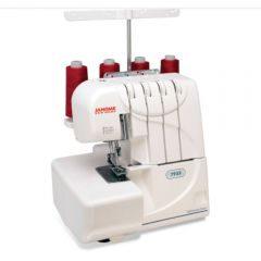 Janome 7933 Overlock Serger Refurbished