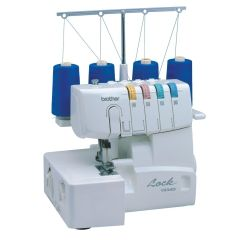 Brother 1034D Serger - Refurbished