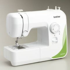 Brother FB1757T Sewing Machine with Quilt Extension Table Refurbished
