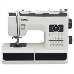 Brother ST371HD Strong & Tough Sewing Machine Refurbished