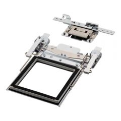 Brother PRCLPM1 Clamp Frame Set M for PR1050x