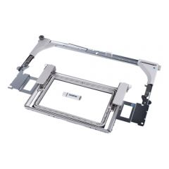 Brother PRSBH1 Border Frame Set PRS100 Persona