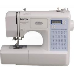 Brother CS5055PRW Computerized Sewing Machine