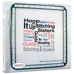dime Hoop It Up Book