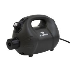 XPOWER F8 Ultra Low Volume Disinfectant Fogger