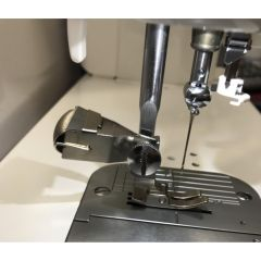 Commercial Sewing Machine Thread Cutter