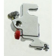 Janome High Shank Snap On Presser Foot Adaptor
