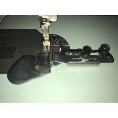 Swing Hemmer For Household Sewing Machine 3/4 Inch
