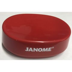 Janome Magnetic Pin Cushion