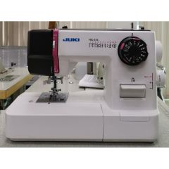 Juki HZL 27z Sewing Machine Customer Return