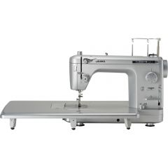 Juki TL-2020PE Platinum Edition Sewing Machine