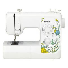 Brother JX-3135F Sewing Machine Refurbished