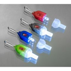Mini LED Needle Threader