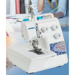 Juki MCS-1700QVP Coverstitch Only Serger