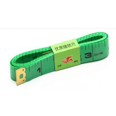 Fiberglass Measuring Tape 60 Inches