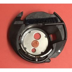 Brother Embroidery Machine Bobbin Case for NQ1400e, NQ1600e, and more