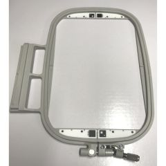 Brother SA439S Embroidery Hoop Frame for Stellaire XE1 and XJ1