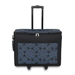 Brother ScanNCut DX CADXTOTEB Tote Trolley in Blue