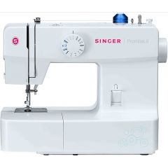 Singer 1512 Promise Sewing Machine