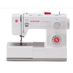 Singer 5511 Scholastic Heavy Duty Sewing Machine Refurbished