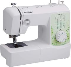 Brother SM2700 Sewing Machine Refurbished
