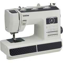 Brother ST371HD Strong and Touch Sewing Machine