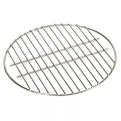 Big Green Egg Replacement Grid for mEDIUM EGG