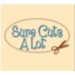 Sure Cuts A Lot Software for Digital Cutters