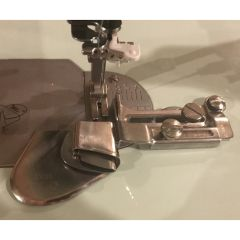 Swing Hemmer For Household Straight Stitch Sewing Machine 1 Inch