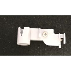 Janome Needle Threader for Many Models