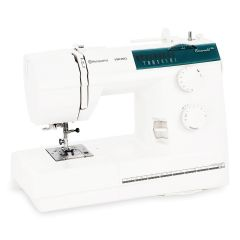 Husqvarna Viking Emerald 116 Sewing Machine Refurbished