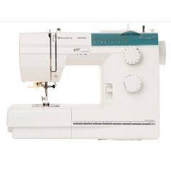 Husqvarna Viking Emerald 118 Sewing Machine Refurbished