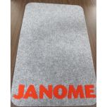 Janome Sewing Machine Mat for MB-4 MB-7
